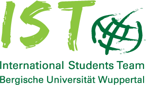 International Students Wuppertal