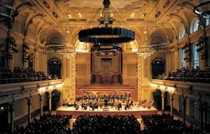 Konzert-Klassisch